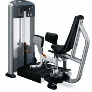 Precor DSL0621 Outer Thigh