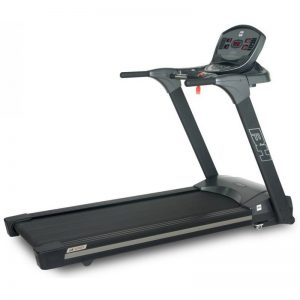 BH FITNESS LK700TI TREADMILL - Kenner - Fitness Expo