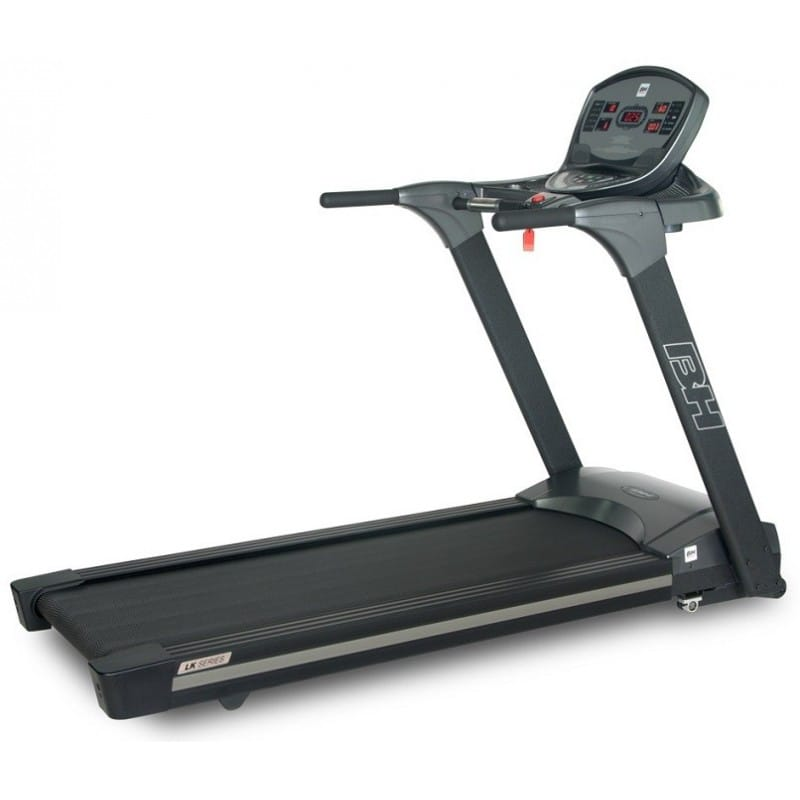 Why You Need to Invest in Exercise Equipment