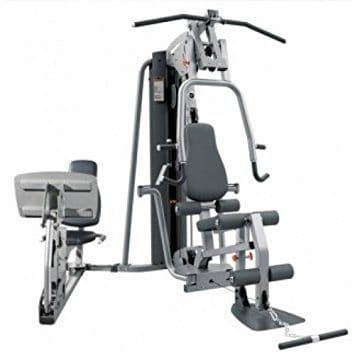 Where Can I Have a Home Gym?