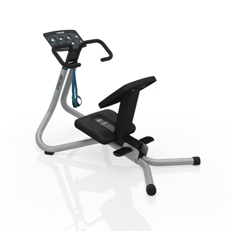Stretch trainer