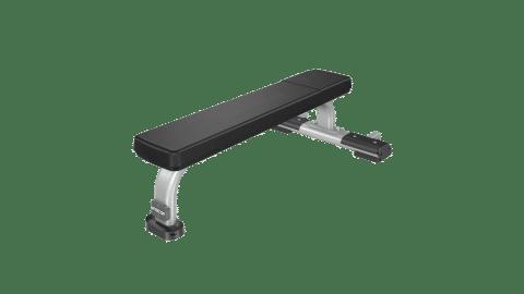 DBR0101 Flat Bench