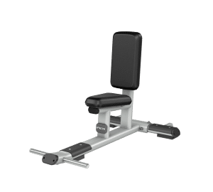 DBR0116 Multi-Purpose Bench