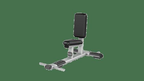 DBR0116 Multi-Purpose Bench