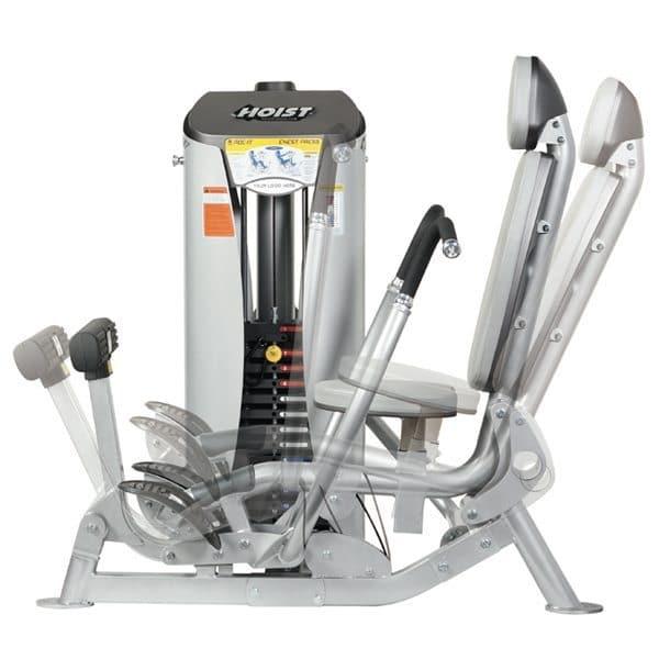 Hoist RS-1301 Chest Press