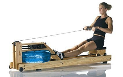 Essential Points When Considering an Air or WaterRower Rental