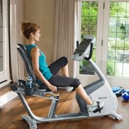 How To Decide What The Best Home Exercise Equipment Cardio Workout For Your Lifestyle