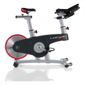 Set Up Your Home Gym By Buying The Best Fitness Machines For Home Workouts
