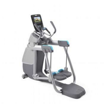 Tips On Getting an AMT Fitness Machine
