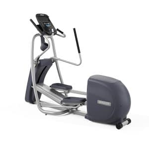 Exercise Machines for Workout Newbies At The Gym