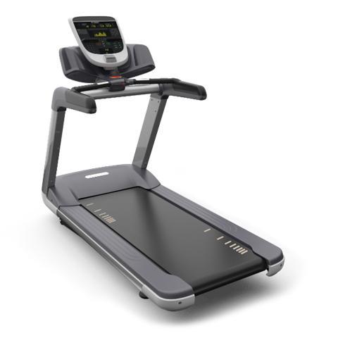 5 Benefits of Cardio Exercises