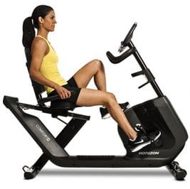 Your Go-To Guide For Baton Rouge Fitness Equipment – Being Healthy Doesn't Need To Cost You Much