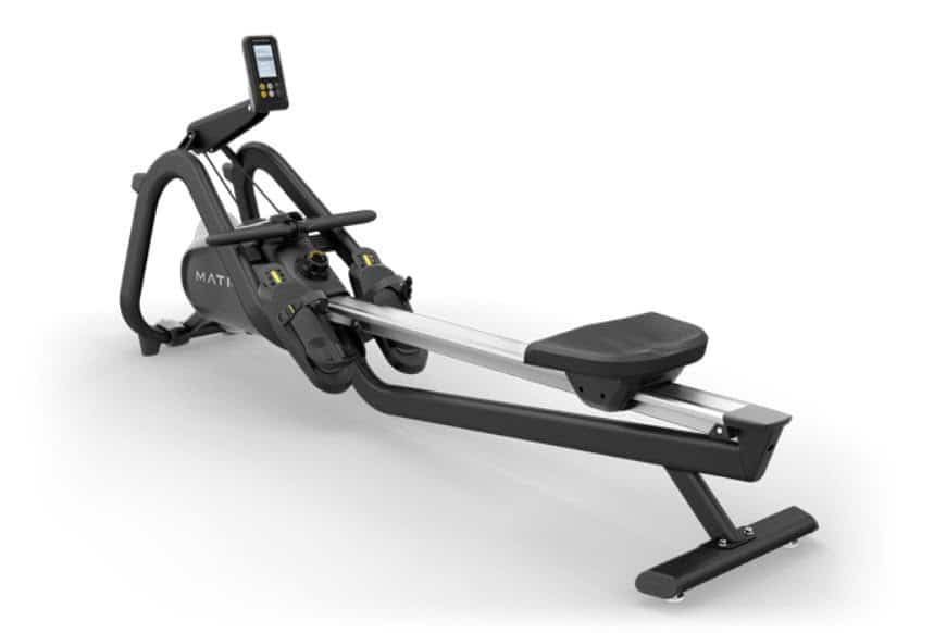 The Best Kenner Exercise Equipment For Abs