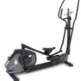 What To Look For When Buying Used Fitness Equipment