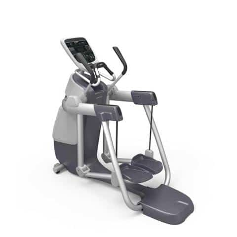 AMT Machines For Your Home Gym