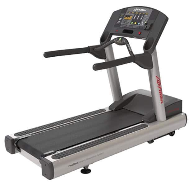 Interested in Opening a Gym? Select the Best Commercial Gym Equipment in Baton Rouge