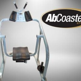 Handy Home Fitness Equipment for Convenience