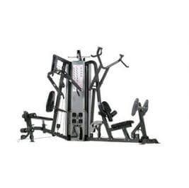 How to Build a Better Home Gym in Baton Rouge for Bodyweight Training