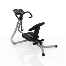 Top Baton Rouge Exercise Equipment