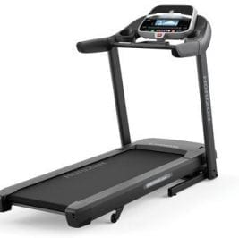 Fitness Machines that Torch Fat and Boost Cardio