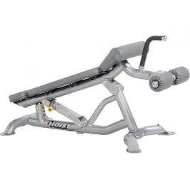 Finding a Legitimate Fitness Equipment Supplier