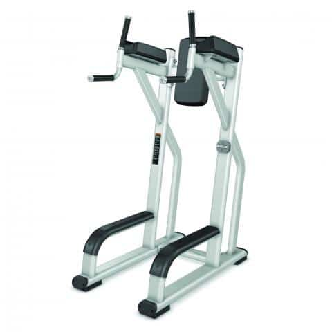 Top Commercial Gym Equipment Manufacturers Serving Baton Rouge