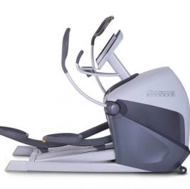 Workout Equipment for Advanced Users
