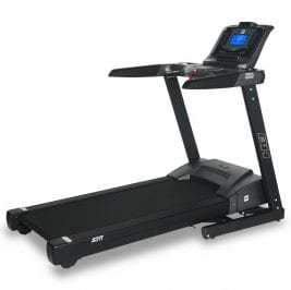 How To Buy Used Fitness And Exercise Equipment For Your Home