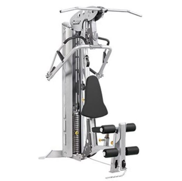What Equipment Do You Need For Your Home Gym – What You Need, And What You Don't