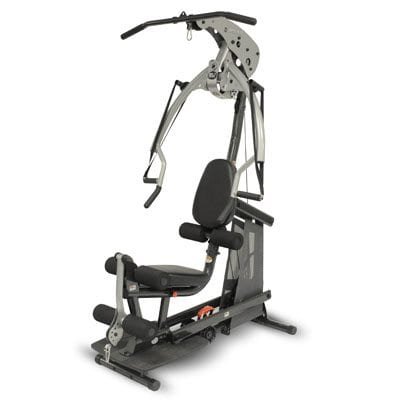 How to Boost Your Profits with Commercial Fitness Equipment For Sale