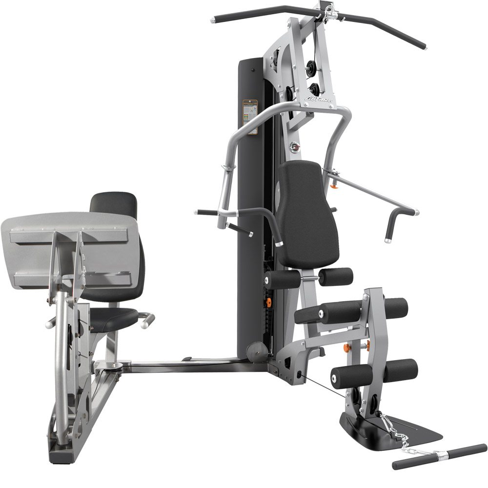 Exercise Machines You Should Avoid