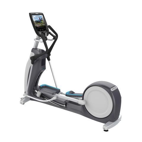 How Long Does Shreveport Commercial Fitness Equipment Last?