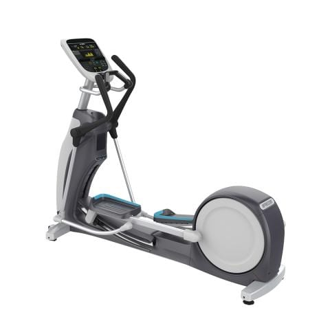 Want To Lose Weight? Here's The Best Fitness Exercise Equipment for Your Home