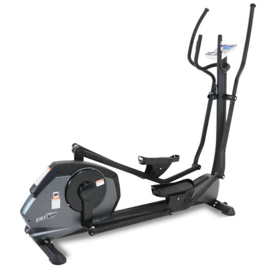 How Many Calories Are Burned On An Elliptical Trainer Fitness Expo