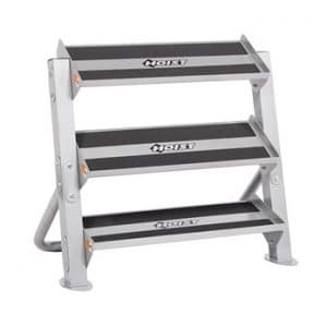 Hoist Hf-4461 Dumbbell Rack