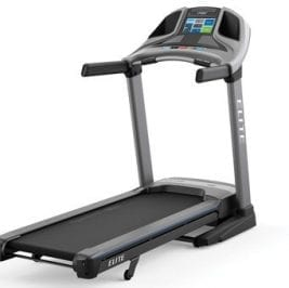 How to Buy Used Gym Equipment in Baton Rouge