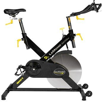 What's New in Exercise Equipment?