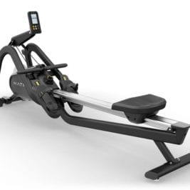 The Best Fitness Equipment to Have at Home