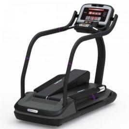 When Is The Best Time To Buy Shreveport Fitness Equipment