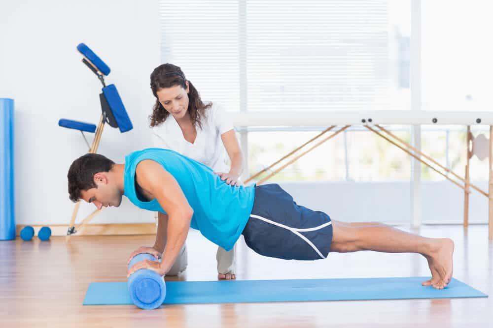 Understanding the True Value of a Fitness Consultation