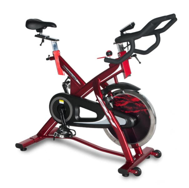 Cardio Fitness Equipment for Advanced Users in Kenner