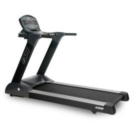 Where to Buy Fitness Equipment Wholesale in Jackson, MS?
