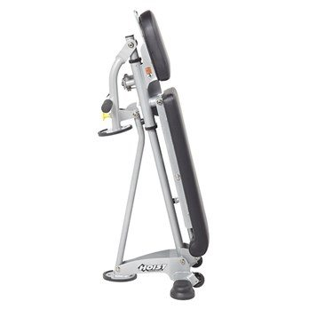 How to Store At-Home Fitness Equipment in Your Metairie Home