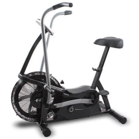 What Stores Sell Exercise Equipment
