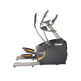 Fitness and Exercise Equipment for Every Level