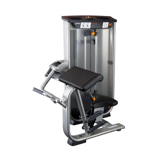 How to Maintain Your Shreveport Home Gym