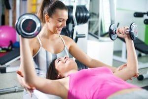 Fitness Consultant- Fitnessexpostores.com