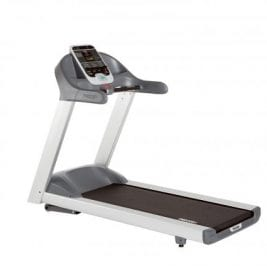 Do Fitness Trackers Work on Metairie Treadmills?