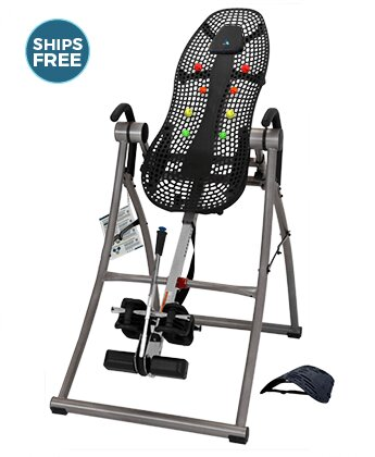 The Best at Home Fitness Equipment for an Apartment