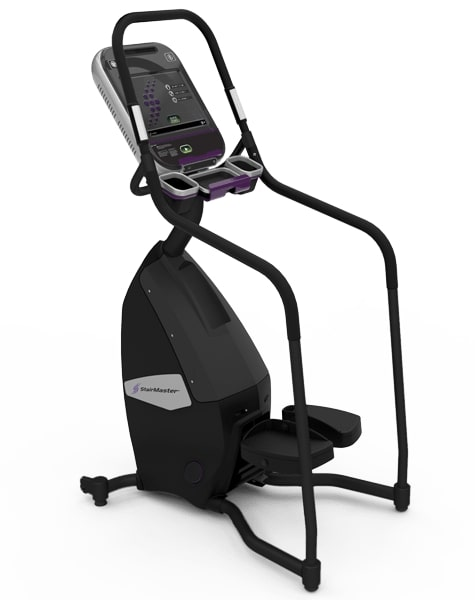 Stop Overlooking Stair Stepper Exercise Equipment and Start Achieving Your Fitness Goals in Kenner